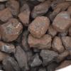 carbune-brun--heatmaster