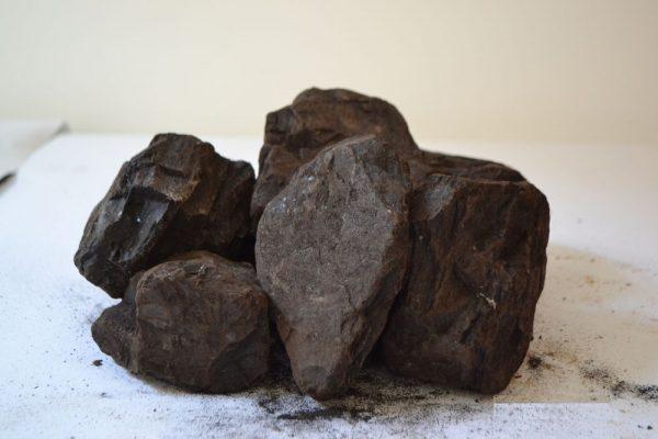 carbune-brun-heatmaster